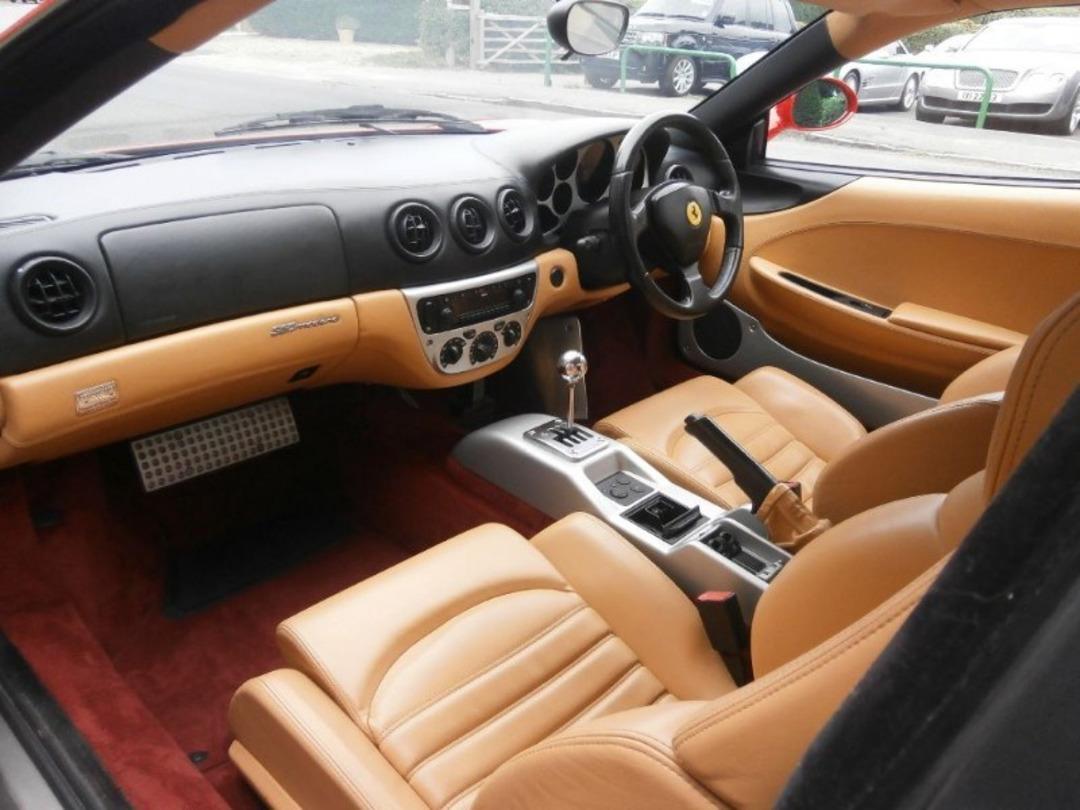 ferrari-360-coupe-petrol_18350678